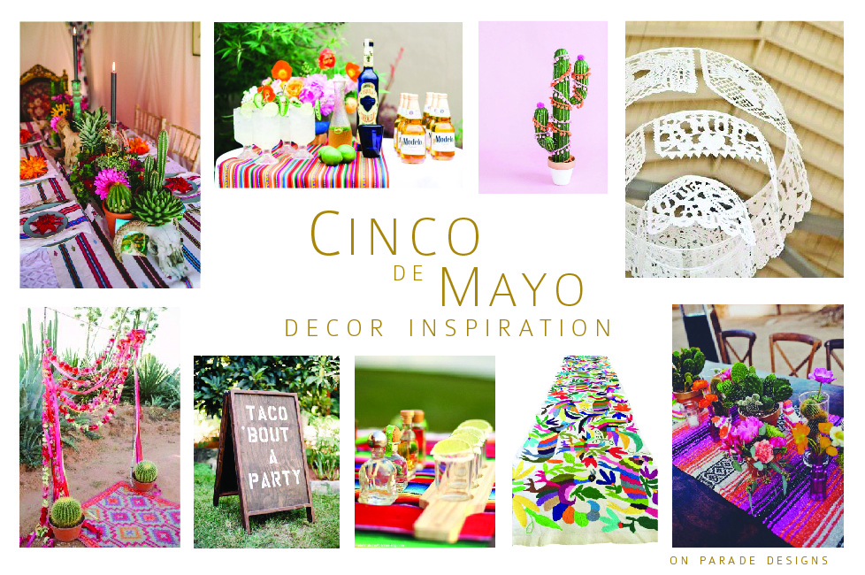 cinco de mayo decor-01