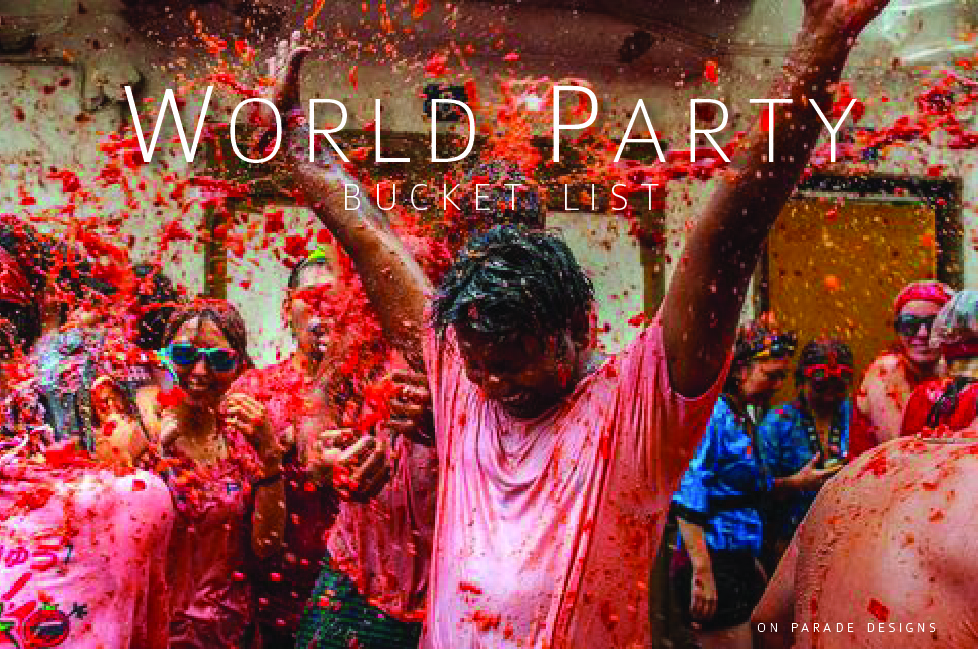 world party bucket list-01