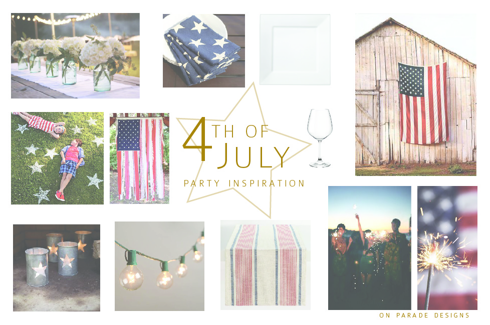 fourth of july party inspiration-01