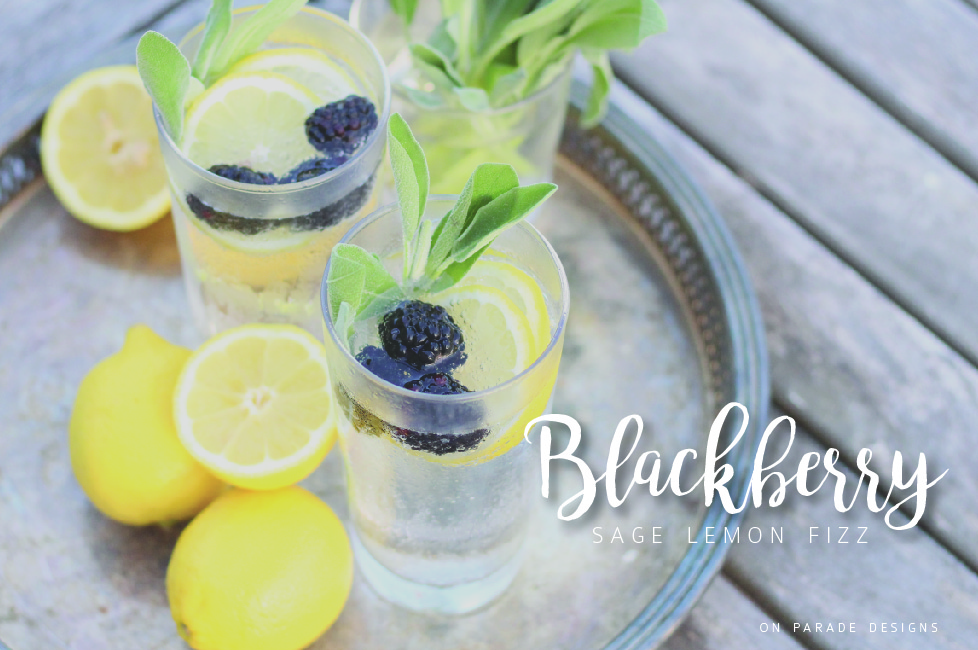 blackberry sage lemon fizz-01