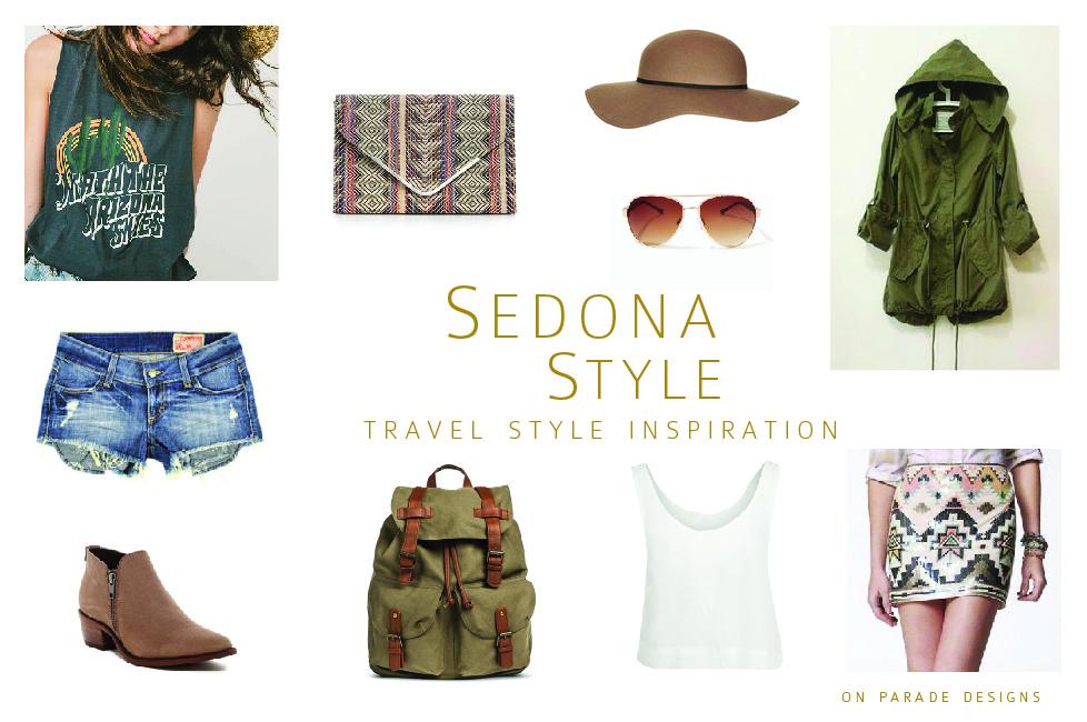 sedona style.jpg