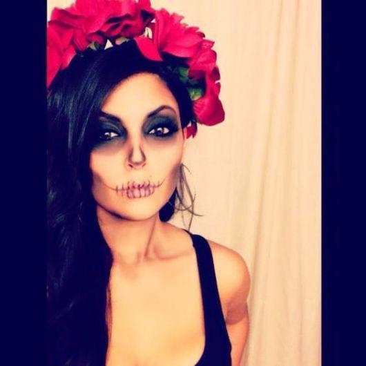 dia-make-up-1