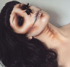 dia-make-up-4