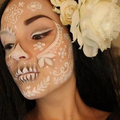 dia-make-up-5