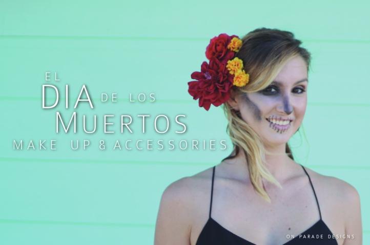 el-dia-de-los-muertos-make-up-accessories-01