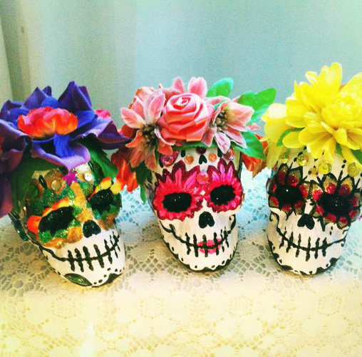 skull-with-flowers-01