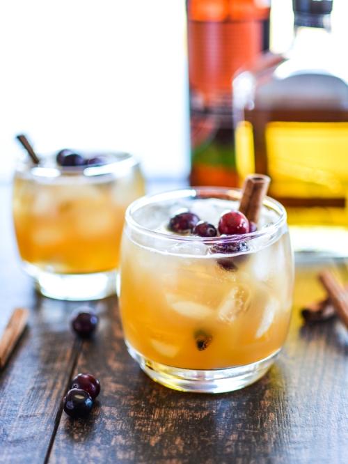 apple-pumpkin-beer-cocktail