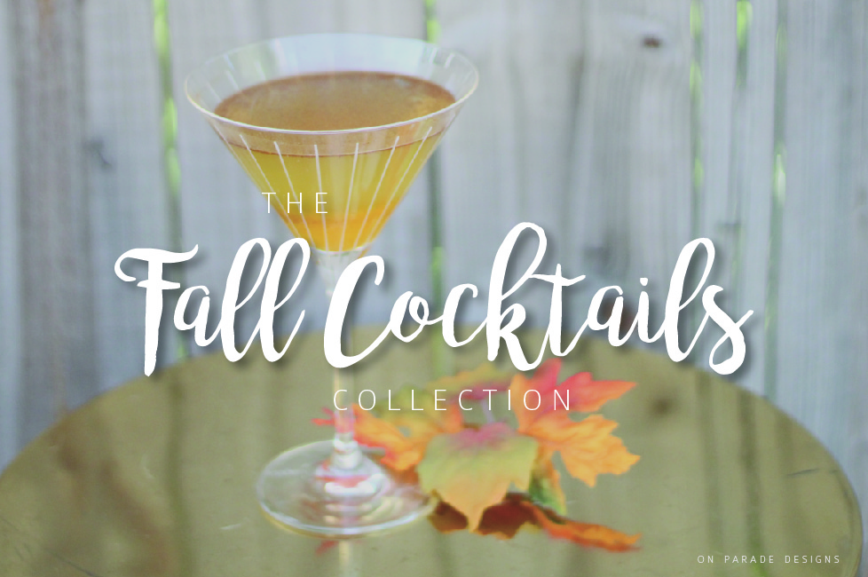 fall-cocktails-collection-01