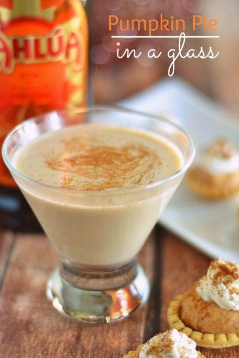 pumpkin-pie-in-a-glass