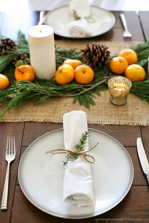 rosemary-and-orange-tablescape