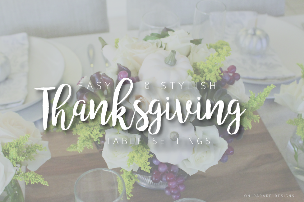 thanksgiving-table-setting-01